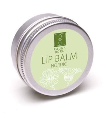 Raunsborg Lip Balm 15 ml