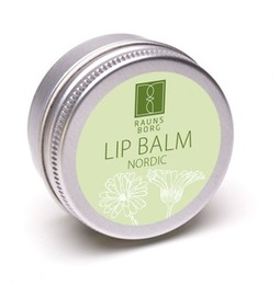 Raunsborg Lip Balm 15 ml