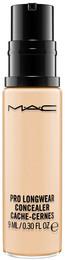 MAC Pro Longwear Concealer Nc20
