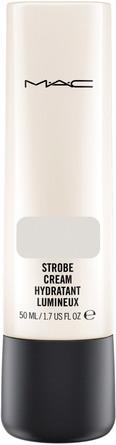 MAC Strobe Cream Silverlite
