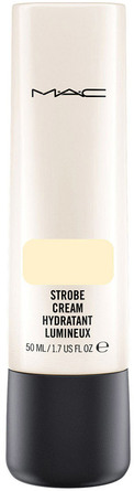 MAC Strobe Cream Goldlite