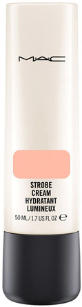 MAC Strobe Cream Peachlite