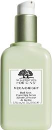 Origins Mega-Bright™ Skin Tone Correcting Serum 50 ml