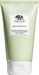 Origins Mega-Bright™ Skin Illuminating Cleanser 150 ml
