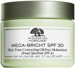 Origins Mega-Bright™ Oil-Free Moisturizer SPF 30 50 ml