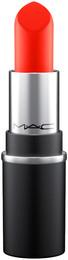 Mini MAC Lipstick Lady Danger