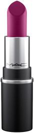 Mini MAC Lipstick Rebel