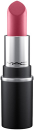 Mini MAC Lipstick Captive