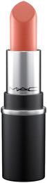 Mini MAC Lipstick Mocha