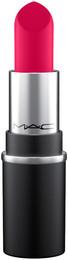Mini MAC Lipstick All Fired Up