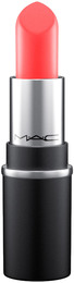Mini MAC Lipstick Tropic Tonic