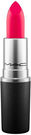 MAC Lipstick Relentlessly Red