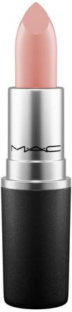 MAC Lipstick Fleshpot