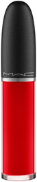 MAC Retro Matte Liquid Lipcolour Feels So Grand