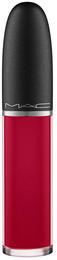 MAC Retro Matte Liquid Lipcolour Dance With Me
