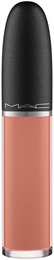 MAC Retro Matte Liquid Lipcolour Ladybegood