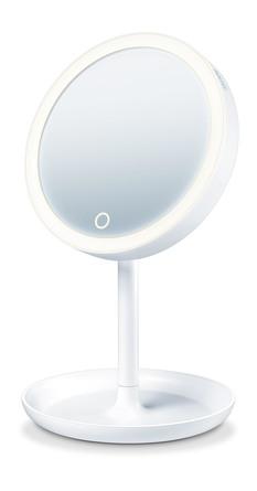 Beurer BS 45 Makeupspejl med LED lys