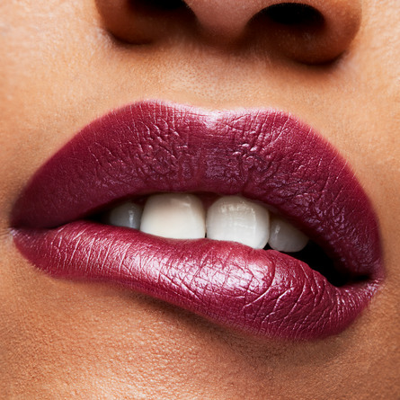 MAC Lipstick Odyssey