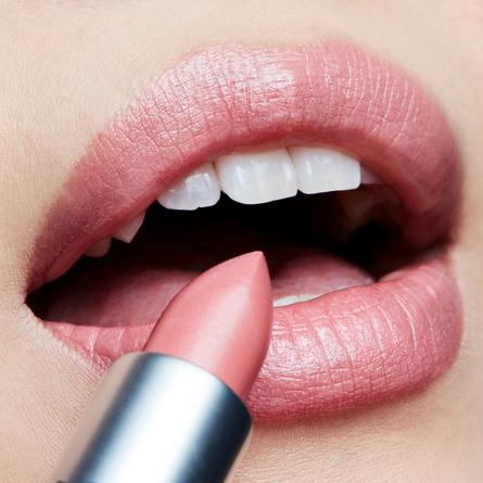 MAC Lipstick Angel