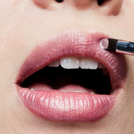 MAC Lipstick Fabby