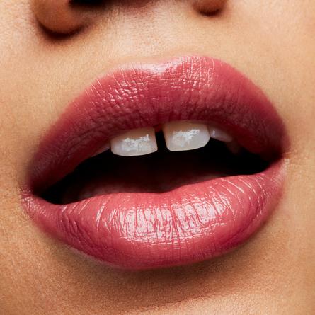 MAC Lipstick Plumful