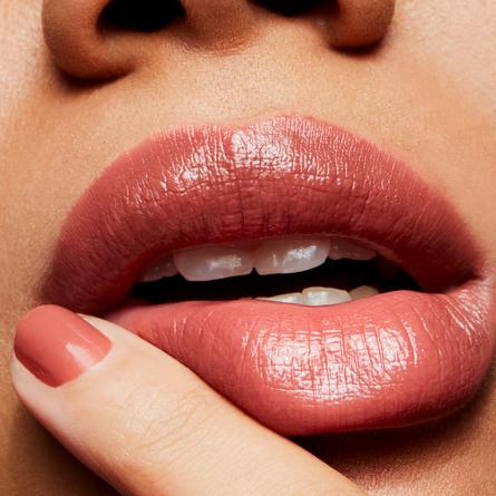 MAC Lipstick Touch