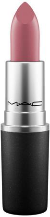 MAC Lipstick Capricious