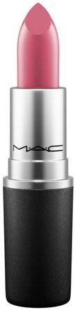 MAC Lipstick Amorous