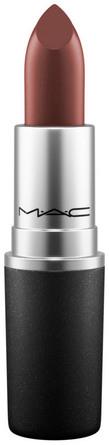 MAC Lipstick Film Noir
