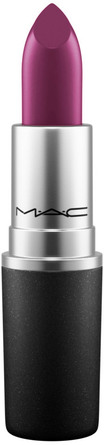 MAC Lipstick Rebel