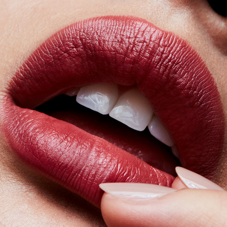 MAC Lipstick Retro