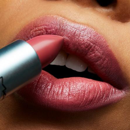 MAC Lipstick Twig