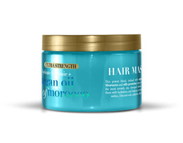 OGX Argan Oil Morocco XS Hair Mask 168 g