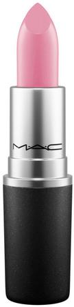 MAC Lipstick Snob