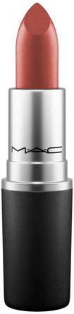 MAC Lipstick Fresh Moroccan