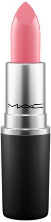 MAC Lipstick Giddy