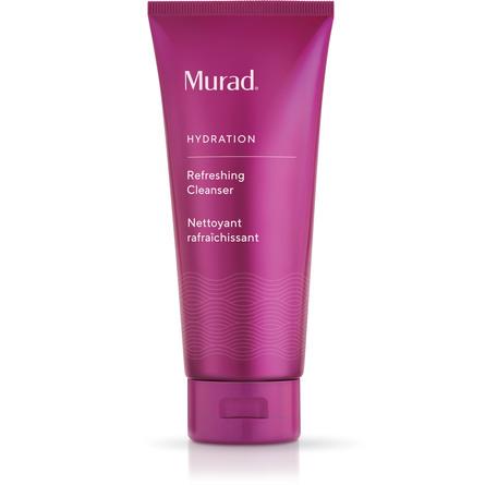 Murad Hydration Refreshing Cleanser 200 ml