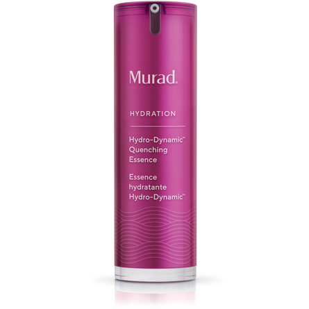 Murad Hydration Hydro-Dynamic Quenching Essence 30 ml