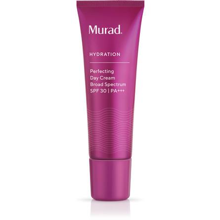 Murad Hydration Perfecting Day Cream Broad Spectrum SPF 30 50 ml