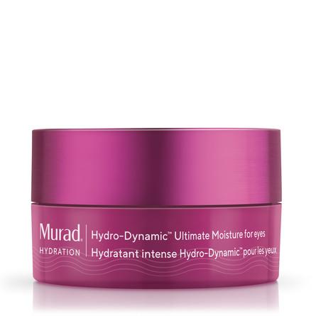 Murad Hydration Hydro-Dynamic Ultimate Moisture for eyes 15 ml