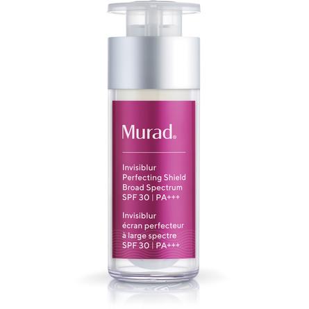 Murad Hydration Invisiblur Perfecting Shield Broad Spectrum SPF 30 30 ml