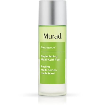 Murad Replenishing Multi Acid Peel 100 ml