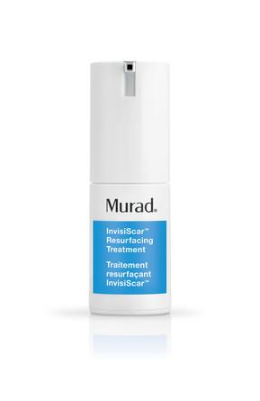 Murad InvisiScar Resurfacing Treatment 15 ml