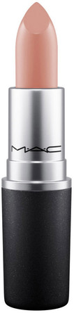 MAC Lipstick Honeylove