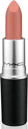 MAC Lipstick Kinda Sexy