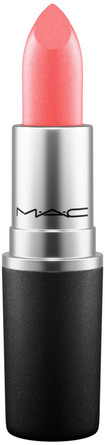 MAC Lipstick Costa Chic