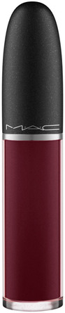 MAC Retro Matte Liquid Lipcolour High Drama