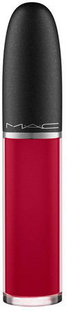 MAC Retro Matte Liquid Lipcolour Dance With Me