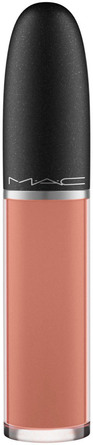 MAC Retro Matte Liquid Lipcolour Ladybegood