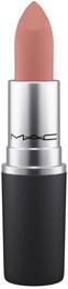 MAC Powder Kiss Lipstick Sweet, No Sugar